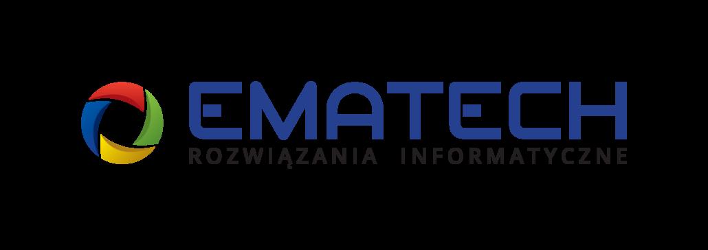 ematechit.pl